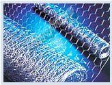Galvanized Hexagonal Wire Nettings