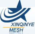 Anping Xinqinye Wire Mesh Product Co.,Ltd.