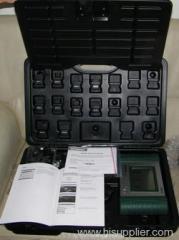 Auto boss V30 diagnostic tool ( Autoboss V30 Scanner )