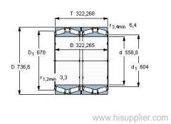 331165 A bearing