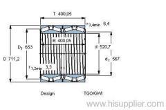 BT4B 331243 A/HA1 bearing