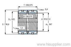 331078 A bearing