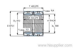 331157 A bearing