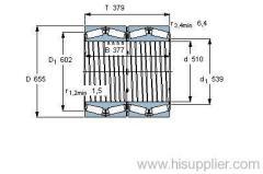 BT4B 331747 E/C775 bearing