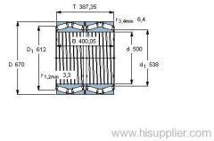 BT4-8056 G/HA1 bearing