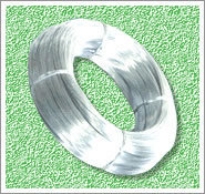 hot-dipped galvanized iron wires