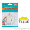 Telephone Plug Adaptor