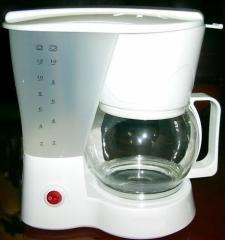 12杯咖啡机