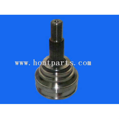 auto cv joint for audi