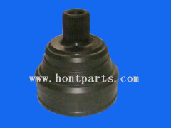 cv joint boots