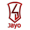China Jayo Import & Export Co., Ltd.