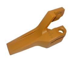 precision casting clincher