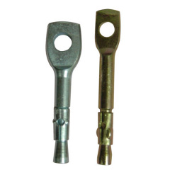 Tie Wire Anchor