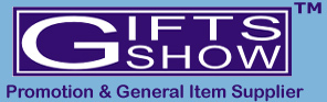 Ningbo  Gifts-show International Co.,ltd
