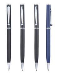 pair pens