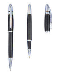 roller pens