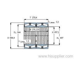 331169 E/C500 bearing