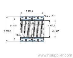 331169 CG bearing