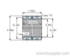 331169 BG bearing