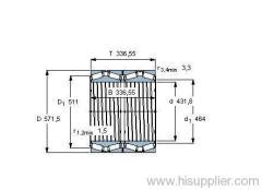BT4B 331226 AG/HA1 bearing