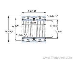 BT4-8003 E2/C550 bearing