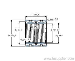 331125 A bearing