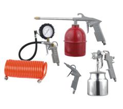 air tools kit
