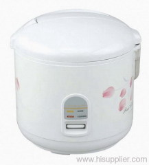 rice cooker part