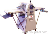 Dough Sheeter /bakery equipment