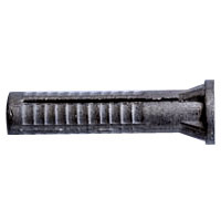 Lead Wood Screw Anchor