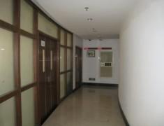 Ningbo Qianlong International Trade Co., Ltd.