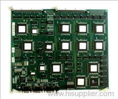 SMT PCB repair service