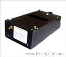 JUKI laser repair service