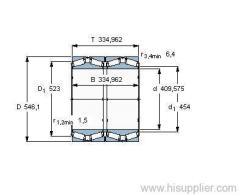 BT4B 331333/HA1 bearing