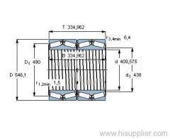 BT4B 331333 BG/HA1 bearing