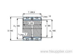 BT4B 332824/HA1 bearing