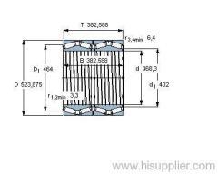331159 A bearing