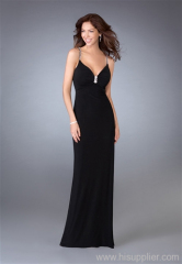 Classic Evening gowns