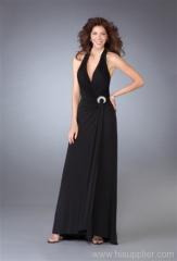 evening Formal Dresses 2010