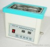 5L Tabletop Ultrasonic Cleaner