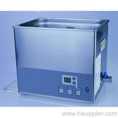 3L Tabletop Ultrasonic Cleaner