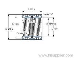 331092 A bearing