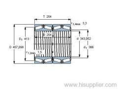 330661 E/C475 bearing