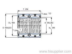 BT4-8113 E2/C500 bearing