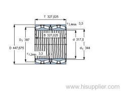 BT4B 331161 AG/HA4 bearing