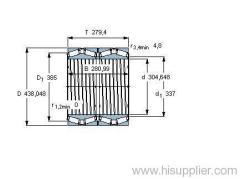 BT4B 328828 G/HA1 bearing