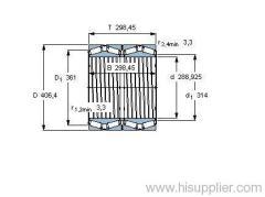 BT4B 331452 G/HA1 bearing