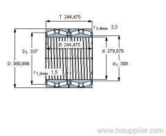 330540 AG bearing