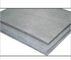 Metal fiber Medias