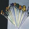 crystal pendant,glass crystal pedants,glass crystal bead